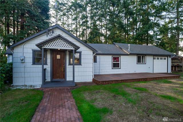 8824 Steilacoom Rd SE, Olympia, WA 98513 (#1521658) :: Canterwood Real Estate Team