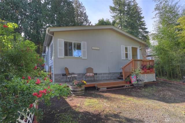 18959 Harris Ave NE, Suquamish, WA 98392 (#1521662) :: The Original Penny Team