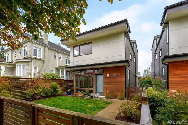 2705 47th Ave SW, Seattle, WA 98116 (#1521680) :: The Kendra Todd Group at Keller Williams