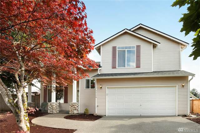 7714 195th St Ct E, Spanaway, WA 98387 (#1521706) :: Liv Real Estate Group