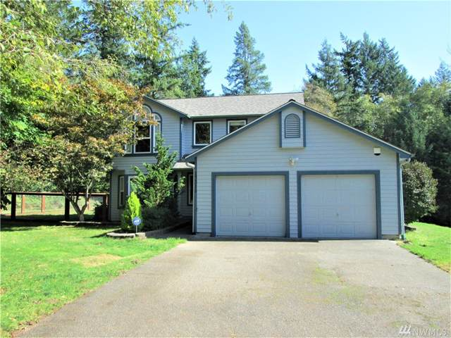 13315 135th Ave NW, Gig Harbor, WA 98329 (#1521708) :: Chris Cross Real Estate Group