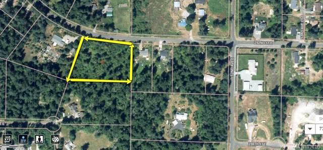 0-XXX 292nd St E, Graham, WA 98338 (#1521729) :: Ben Kinney Real Estate Team