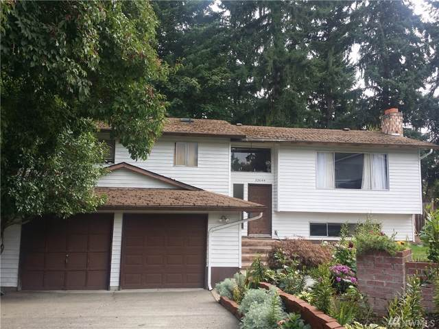 32644 49th Place SW, Federal Way, WA 98023 (#1521737) :: Canterwood Real Estate Team
