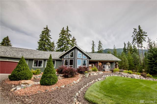 251 All Seasons Dr, Cle Elum, WA 98922 (#1521747) :: Priority One Realty Inc.