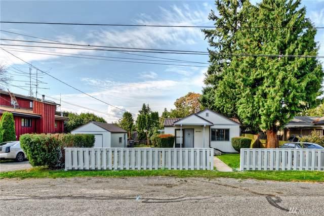 12431 2nd Place SW, Seattle, WA 98146 (#1521753) :: Liv Real Estate Group