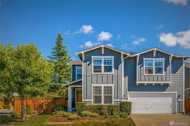 578 Rosario Ave NE, Renton, WA 98059 (#1521756) :: Liv Real Estate Group