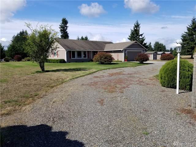 4330 169th Ave SW, Rochester, WA 98579 (#1521768) :: Northwest Home Team Realty, LLC