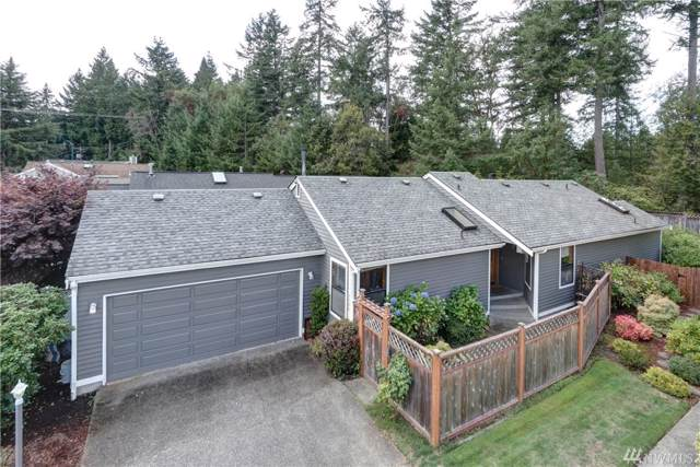 4706 82nd Av Ct W, University Place, WA 98466 (#1521794) :: Liv Real Estate Group