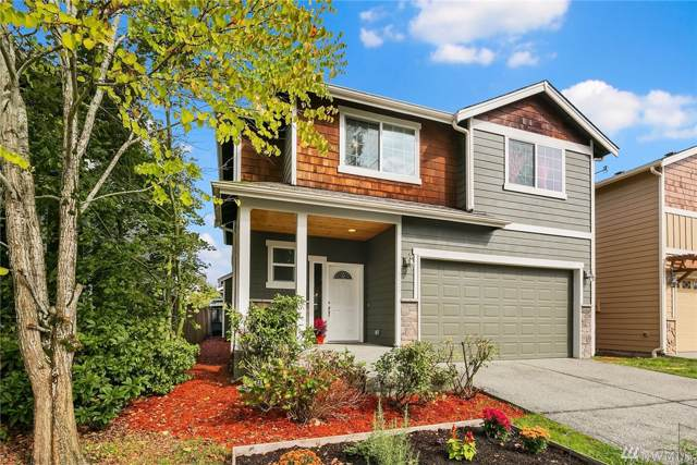 3425 183rd Place SE, Bothell, WA 98012 (#1521808) :: NW Homeseekers