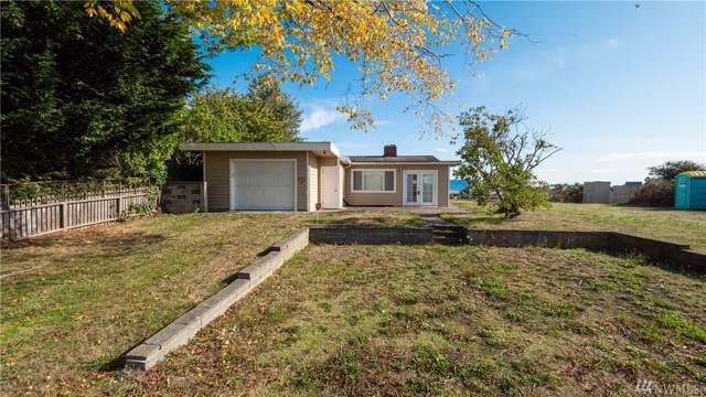 4452 Saltspring Dr, Ferndale, WA 98248 (#1521809) :: Liv Real Estate Group