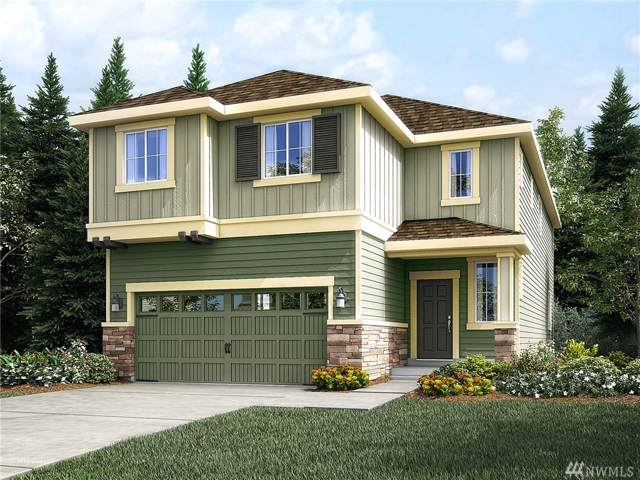 23904 229th Place SE #08, Maple Valley, WA 98038 (#1521821) :: Lucas Pinto Real Estate Group