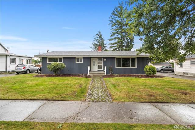 110 15th St, Lynden, WA 98264 (#1521825) :: Canterwood Real Estate Team
