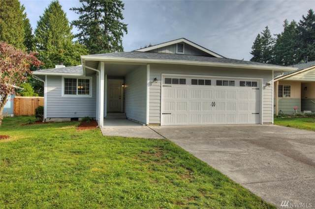 1813 S 92nd St, Tacoma, WA 98444 (#1521828) :: Priority One Realty Inc.