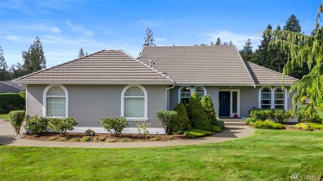 6442 Turnberry Lane SE, Olympia, WA 98501 (#1521831) :: Mary Van Real Estate