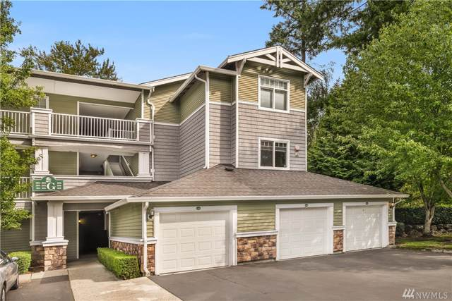 12712 Admiralty Wy G106, Everett, WA 98204 (#1521832) :: Northern Key Team