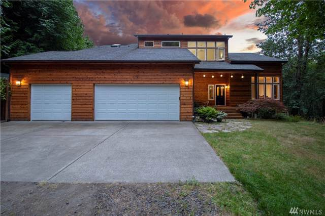5620 58th Lane NW, Olympia, WA 98502 (#1521838) :: Center Point Realty LLC