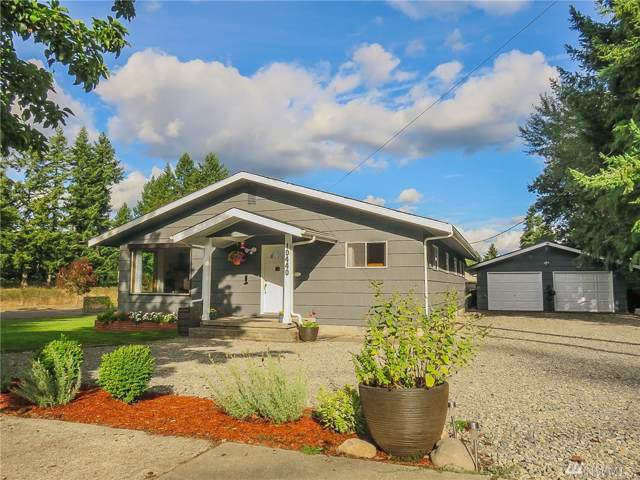 10440 Mill Rd, Yelm, WA 98597 (#1521851) :: Center Point Realty LLC