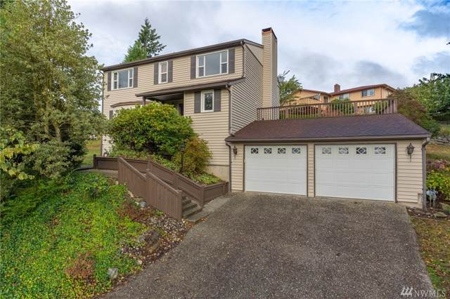 2406 Heights Dr, Ferndale, WA 98248 (#1521852) :: Liv Real Estate Group