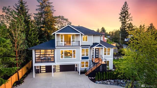 9320 Rock Rd W, University Place, WA 98466 (#1521853) :: Better Homes and Gardens Real Estate McKenzie Group