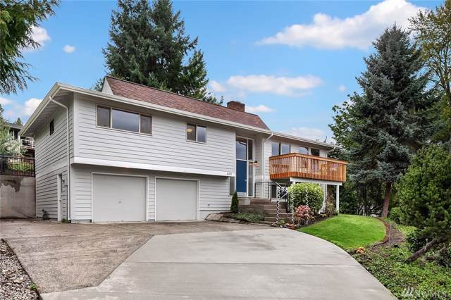 4319 158th Place SE, Bellevue, WA 98006 (#1521854) :: Liv Real Estate Group