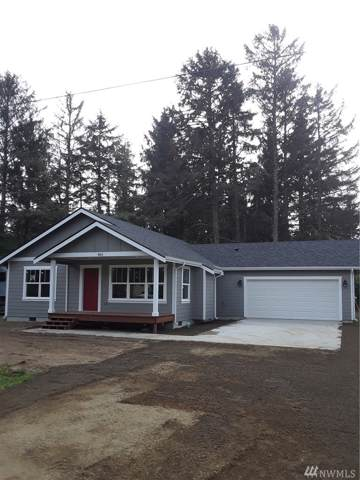 461 Mt. Olympus Ave SE, Ocean Shores, WA 98569 (#1521855) :: Center Point Realty LLC