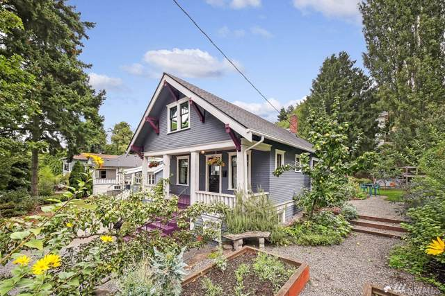 3842 23rd Ave SW, Seattle, WA 98106 (#1521859) :: Costello Team