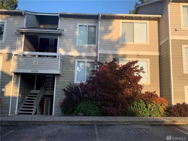 14334 126th Ave NE B102, Kirkland, WA 98034 (#1521860) :: Real Estate Solutions Group