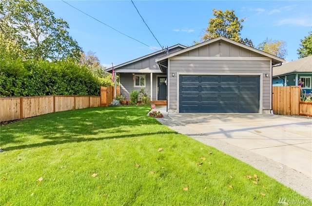 15204 Portland Ave SW, Lakewood, WA 98498 (#1521866) :: Chris Cross Real Estate Group