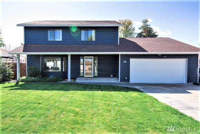 616 S Pommer Ave, Moses Lake, WA 98837 (#1521867) :: Canterwood Real Estate Team