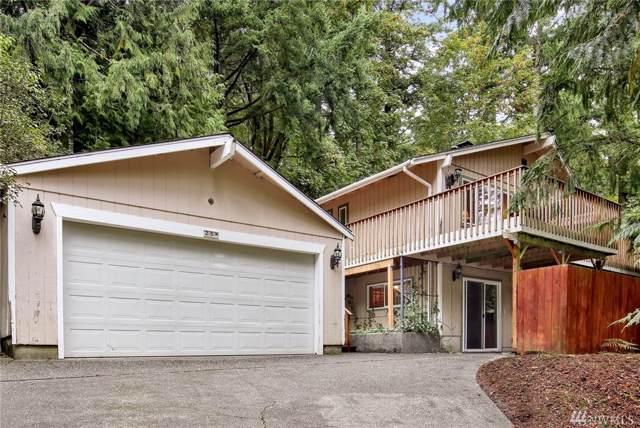25 Lost Fork Lane, Bellingham, WA 98229 (#1521870) :: Ben Kinney Real Estate Team