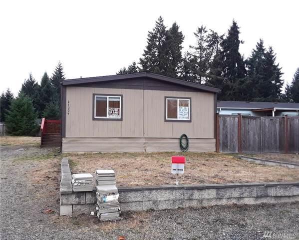 21004 90th Ave E #15, Graham, WA 98338 (#1521872) :: Ben Kinney Real Estate Team