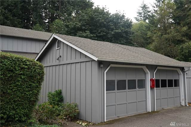 2812 60th Lane SE C, Olympia, WA 98501 (#1521877) :: NW Home Experts