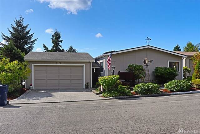 23724 7th Place W, Bothell, WA 98021 (#1521881) :: NW Homeseekers