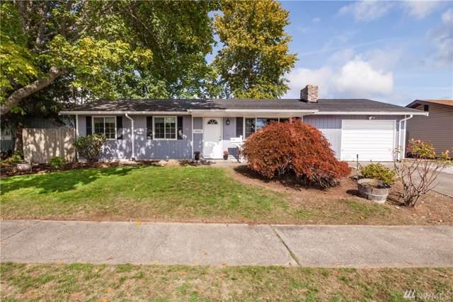 5443 Dahl Drive, Tacoma, WA 98406 (#1521884) :: Ben Kinney Real Estate Team