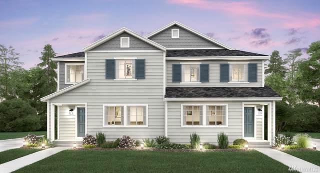 1104 Swan Lp #301, Dupont, WA 98327 (#1521887) :: Better Properties Lacey