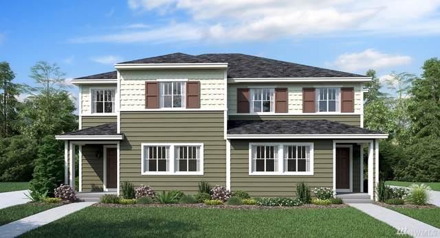 1114 Swan Lp #303, Dupont, WA 98327 (#1521888) :: Better Properties Lacey