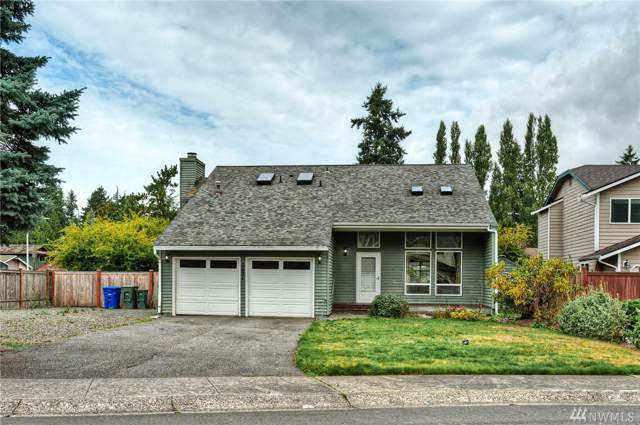 5531 151st Place SW, Edmonds, WA 98026 (#1521896) :: Costello Team