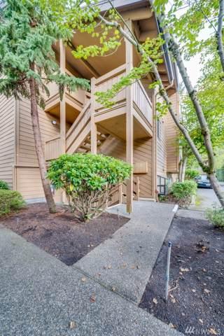 10545 Meridian Ave N #301, Seattle, WA 98133 (#1521898) :: Ben Kinney Real Estate Team