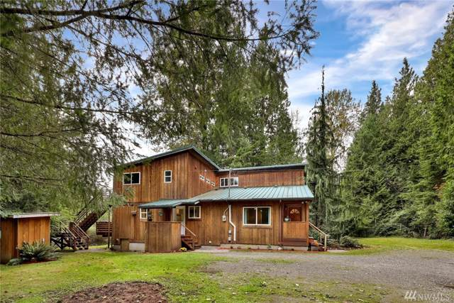 280 Alger Cain Lake Rd, Sedro Woolley, WA 98284 (#1521905) :: Better Homes and Gardens Real Estate McKenzie Group