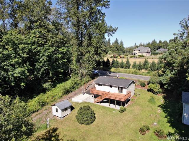 5302 171st Ave SE, Snohomish, WA 98290 (#1521919) :: Lucas Pinto Real Estate Group