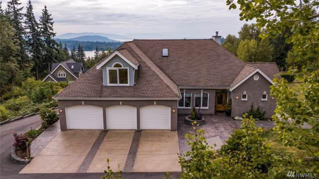 3535 Garden Springs Lane, Bellingham, WA 98226 (#1521925) :: Ben Kinney Real Estate Team