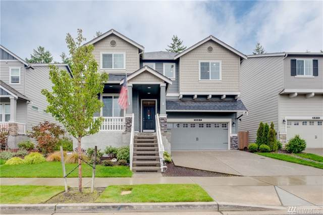 5007 51st Av Ct W, University Place, WA 98467 (#1521934) :: Liv Real Estate Group
