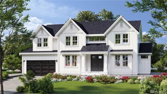 4076 156th Ave SE, Bellevue, WA 98006 (#1521935) :: Lucas Pinto Real Estate Group
