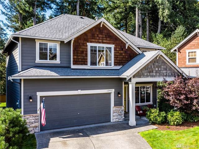 12402 5th Place NE, Lake Stevens, WA 98258 (#1521940) :: Better Properties Lacey