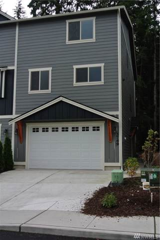 3749 NW Mountaire Wy, Silverdale, WA 98383 (#1521941) :: Better Properties Lacey