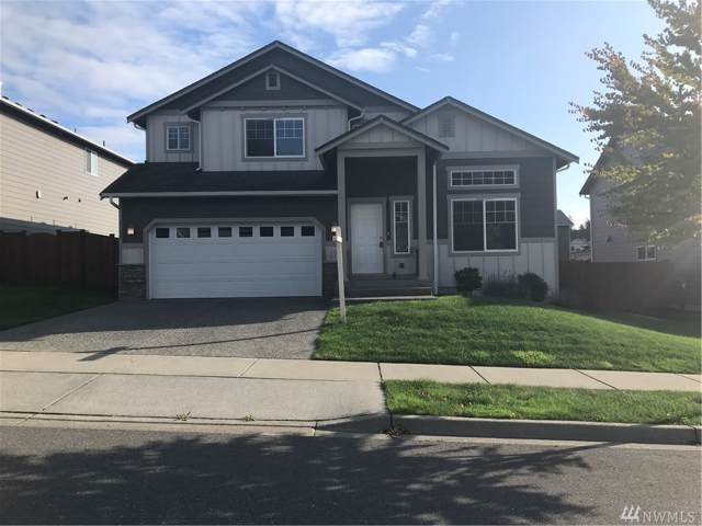 7154 289th Place NW, Stanwood, WA 98292 (#1521950) :: Ben Kinney Real Estate Team