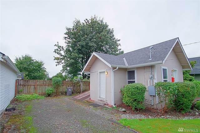 1820 Washington Ave, Enumclaw, WA 98022 (#1521955) :: Ben Kinney Real Estate Team
