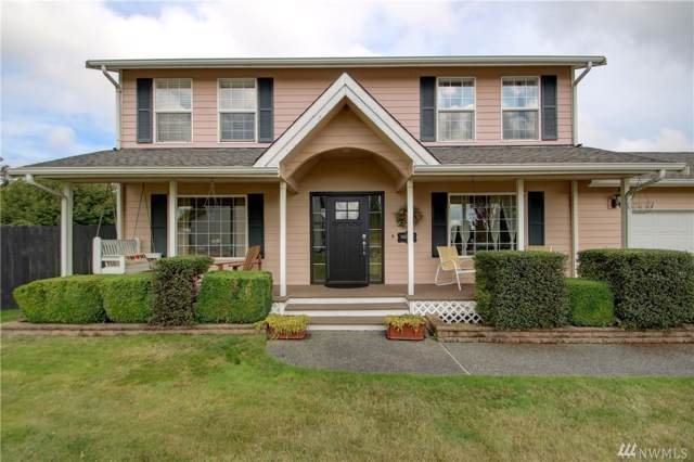 12082 Saint Andrews Court, Burlington, WA 98233 (#1521956) :: Keller Williams Western Realty