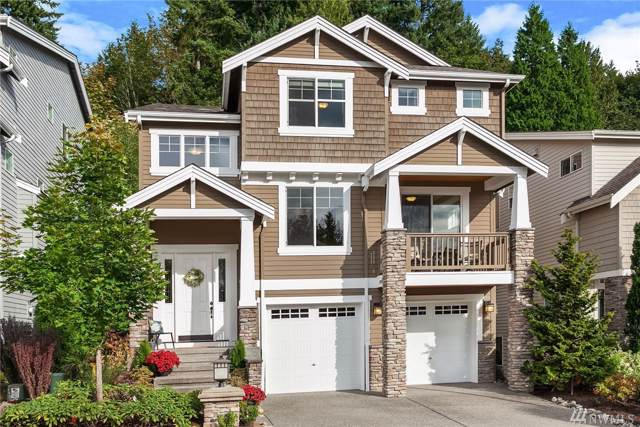 17074 143rd Place NE, Woodinville, WA 98072 (#1521961) :: Liv Real Estate Group
