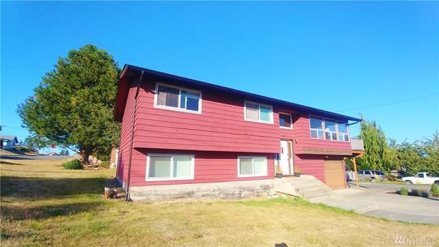 1011-S D St, Port Angeles, WA 98363 (#1521962) :: Alchemy Real Estate